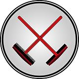 Snyder Logo1.png