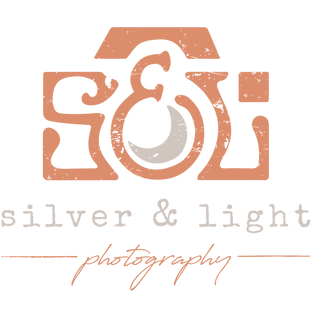 Silver&Light_2020_Logo_RGB.png