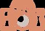 Silver&Light_2020_Logo_Icon_RGB.png