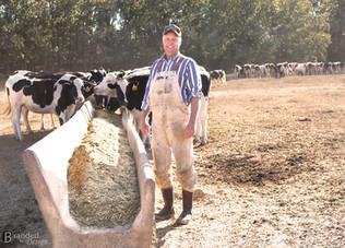 dairy farmer.jpg