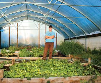 Dogwood hills greenhouse.jpg