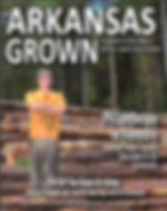 Arkansas Grown.JPG