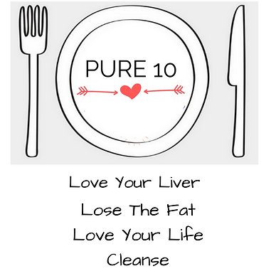 Lose The Fat Love Your Life Cleanse-2.pn