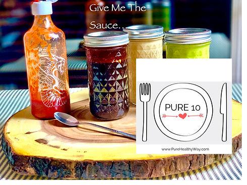 Give Me The Sauce!!!.jpg
