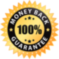 money-back-guarantee_500w_web.png