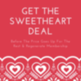 Receive The SweetHeart Deal.png