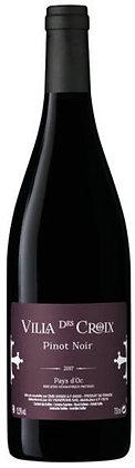 Pinot Noir 2018