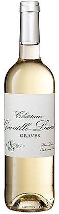 Chateau Graville-Lacoste 2019