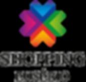 Logo preta.png