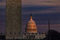 Financial Advisors Understand COVID 19 Bill