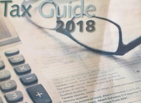 Experts offer investment tips for 2018