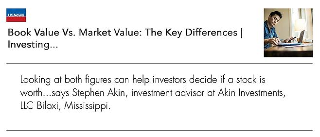 https://www.akininvestment.com/post/book
