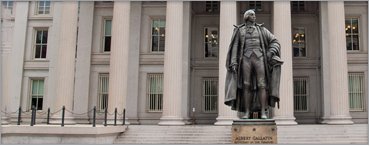 Federal Reserve stays on hold
