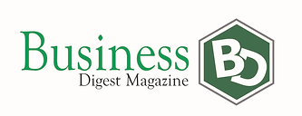 Akin investments featured in Business Digest Magazine