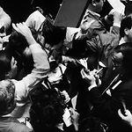 1987-Market.jpeg