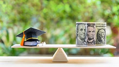 The Unexpected Dangers Of Paying Off Student Loans With Your 401(k) Savings
