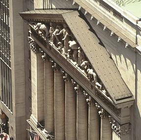 NYSE-200469283-001-crop-56aad8915f9b58b7