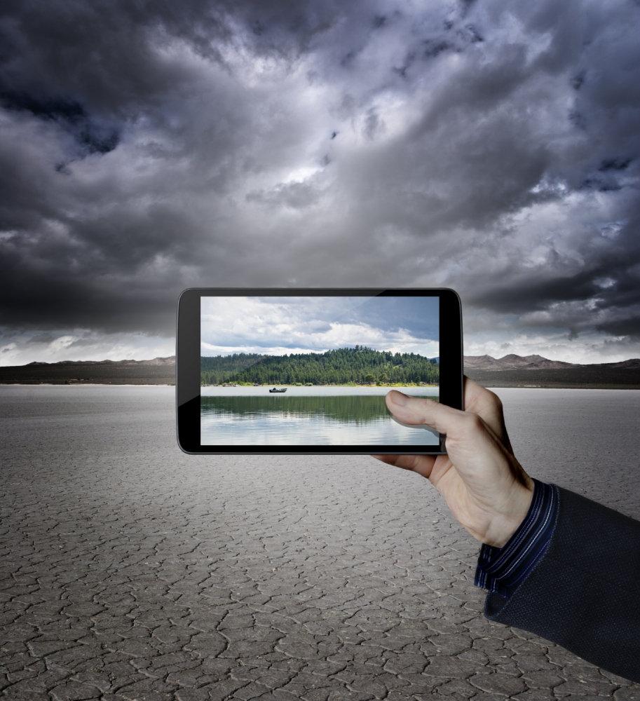 iStock_climate-change-copyright Photo-Da