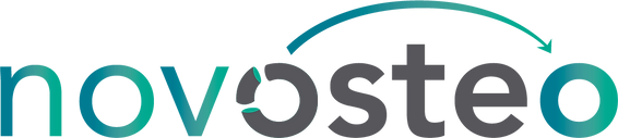 Novosteo Inc accelerating bone fracture repair