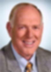 Philip S. Low Novosteo Founder