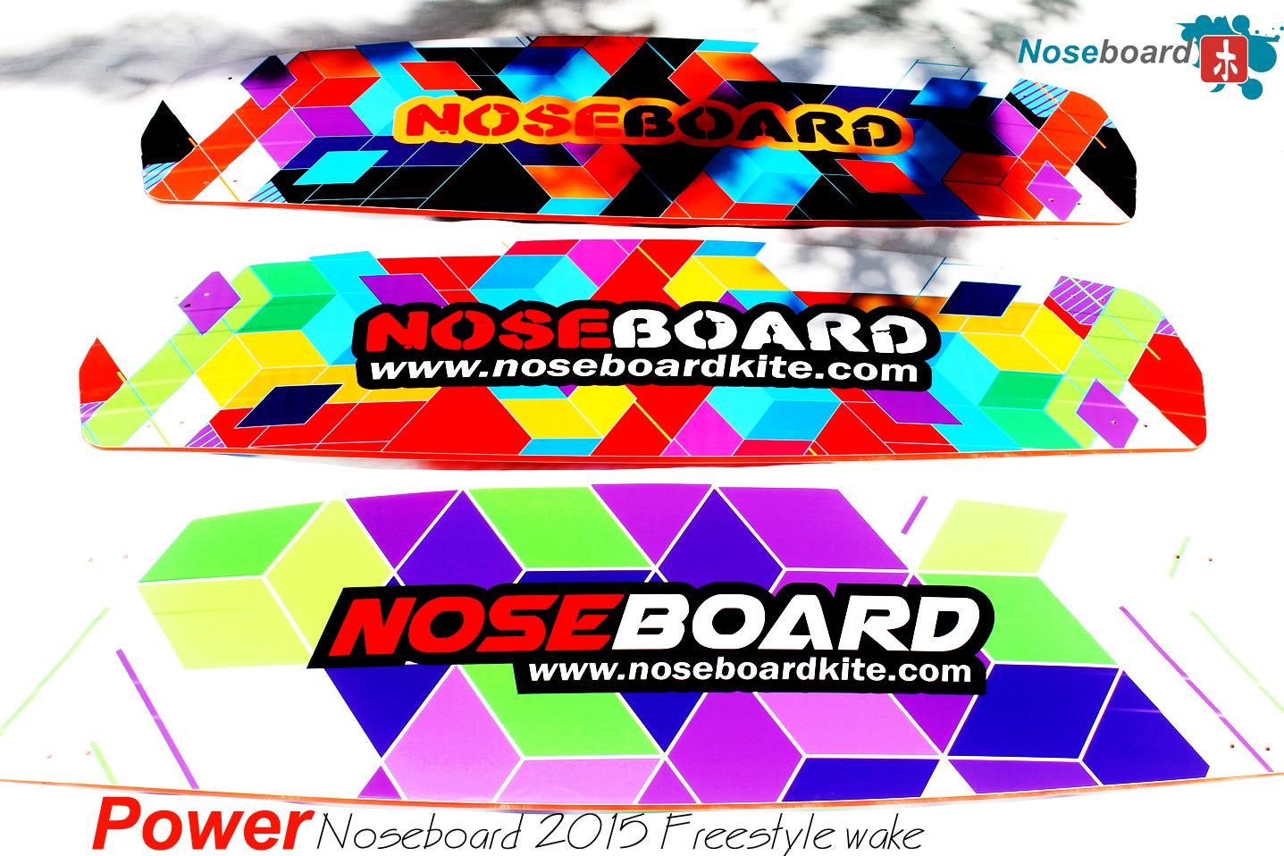 Kitesurf Noseboard Tablas KITE surf SUP Surf -Fabricante