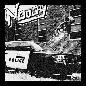 Noogy-Cover.jpg