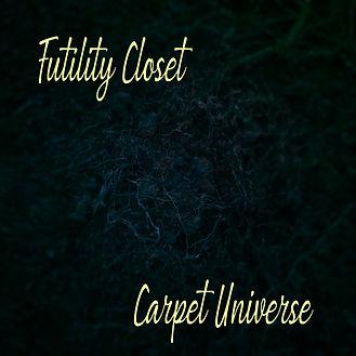 FC_Carpet_Universe.jpg