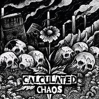 Calc-Chaos-Album-Cover_2.jpg