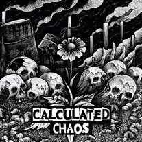 Calculated Chaos