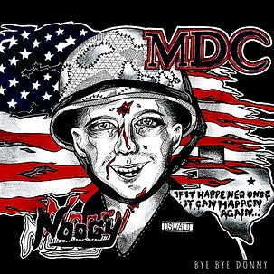 MDC-Noogy-Cover (0-00-00-00).jpg