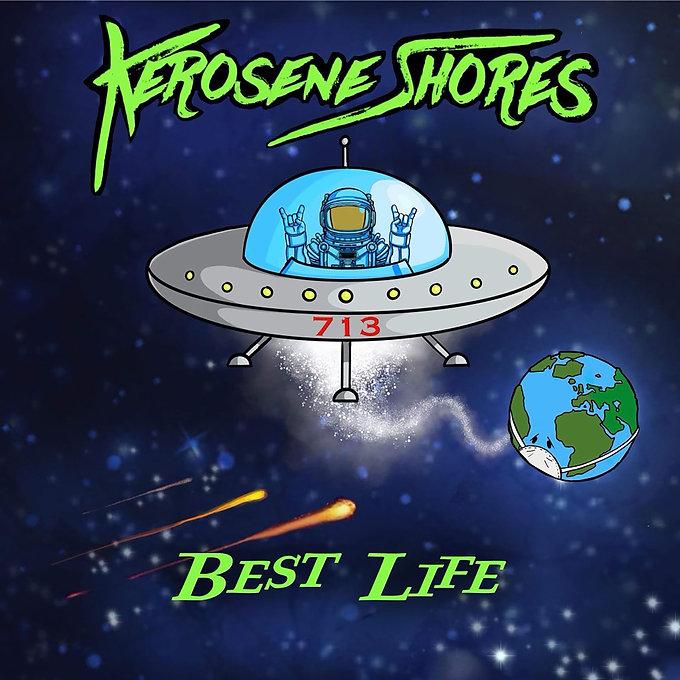 _BEST LIFE_ COVER ART.jpg