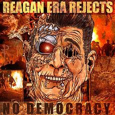 REAGAN ERA REJECTS NEW FINAL(1).jpg