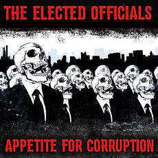 Appetite for Corruption album art.jpg