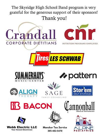 2021 sponsors.jpg