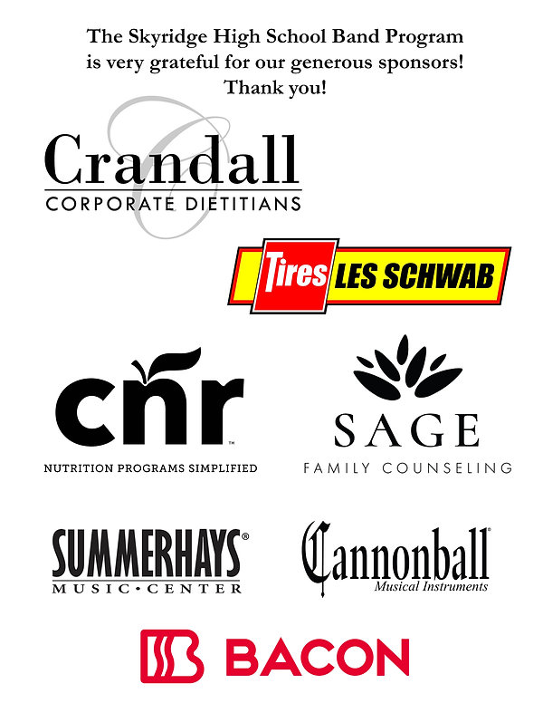 2020 sponsors program.jpg