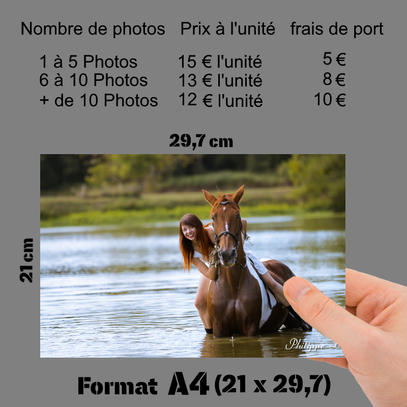 tirage-photo A4.jpg