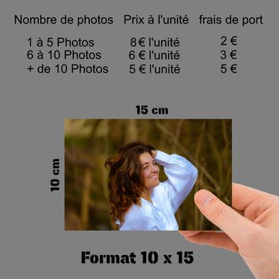 tirage-photo 10-15.jpg