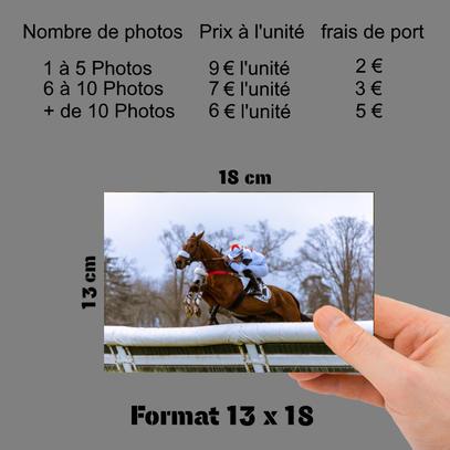 tirage-photo 13-18.jpg