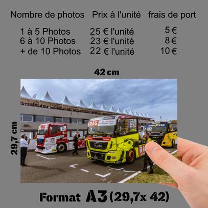 tirage-photo A3.jpg