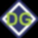 DESENTUPIDORA CURITIBA DG | LIMPA FOSSA CURITIBA DG | DESENTUPIDORA EM CURITIBA DG