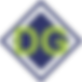 DESENTUPIDORA CURITIBA DG (41) 98738-8733 LIMPA FOSSA CURITBA DG | DESENTUPIDORA E CURITIBA DG | LIMPA FOSSA EM CURITIBA