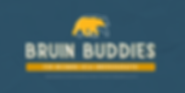 Copy of BRUIN BUDDY (3).png