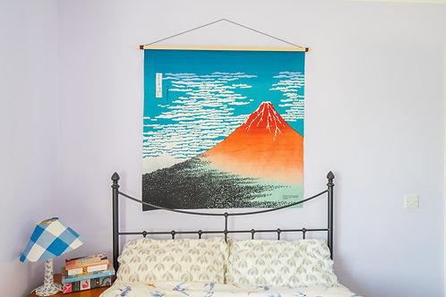 Large Wall-hanging Kit