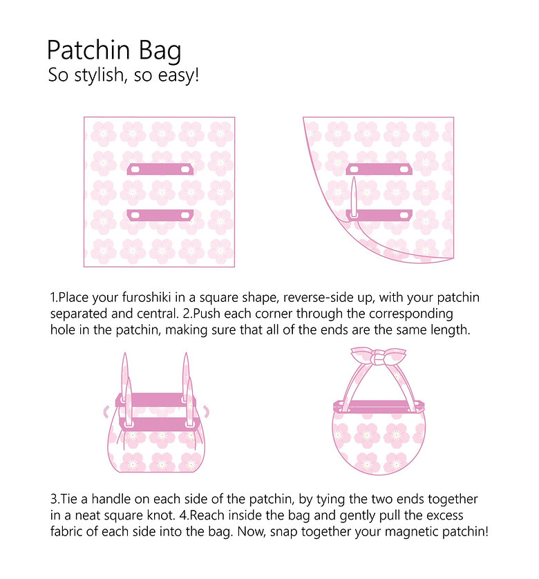 wholesale leaflet LAYOUT new designs pat