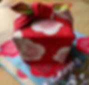 IMG_20190517_161128edit_edited_edited.jp