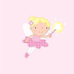 Littl Fairy