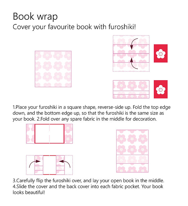 wholesale leaflet LAYOUT new designs NO