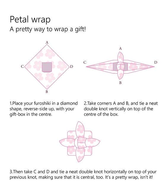 petal wrap-01.jpg