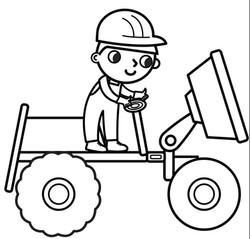 FINISHED dumper truck2 (002)