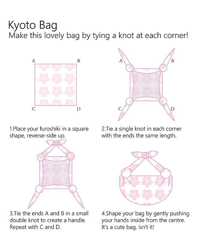 Kyoto Bag 200pc-01.jpg